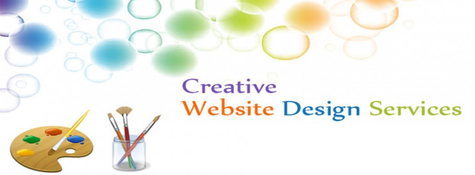 Web Creative Services Pvt. Ltd.