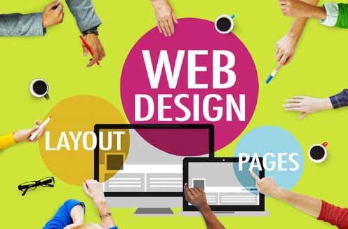 web-creative-services-Website-Designing